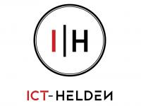 ICT-Helden held